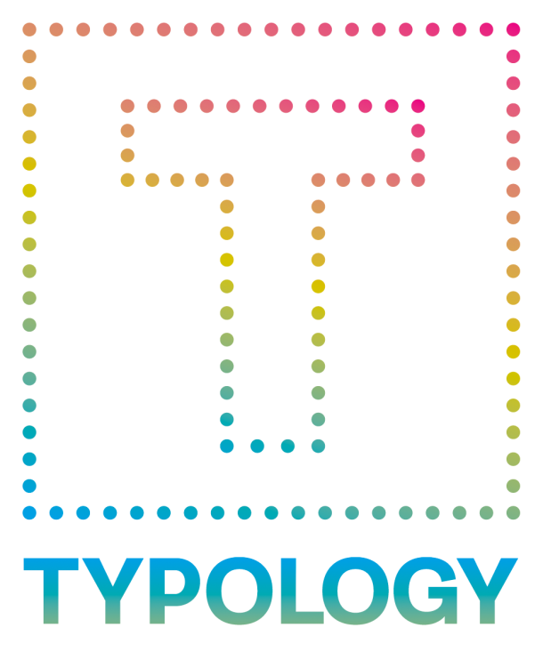 TPRO_logo+type_clr_bigdot