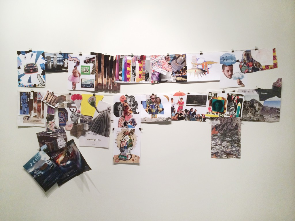 all-collages_6322