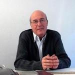 Manuel Saiz, Being Luis Porcar, 2005