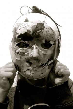 Mask_bw02