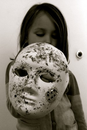 Mask_bw03