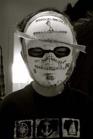 Mask_bw04
