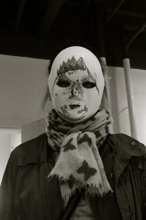Mask_bw05