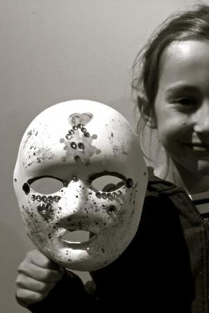 Mask_bw10