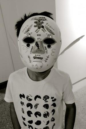 Mask_bw11