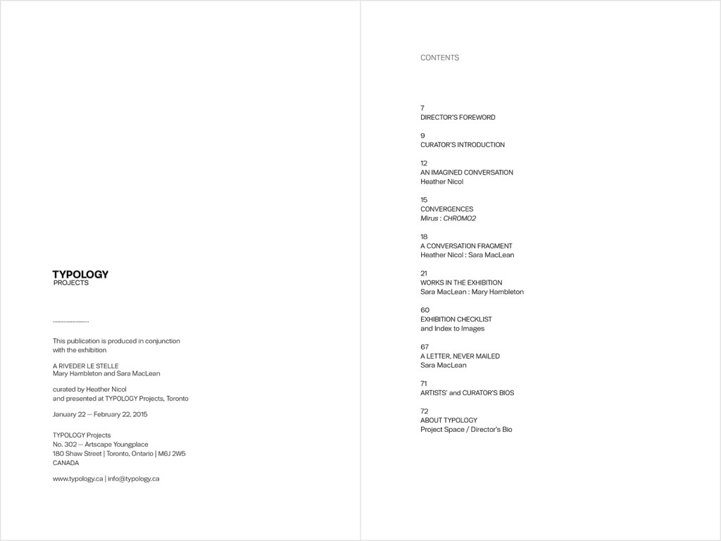ARiv_catalogue_03_contents