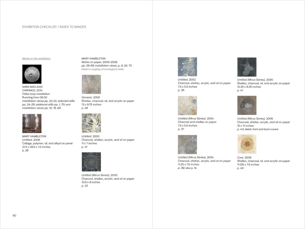 ARiv_catalogue_12_index1