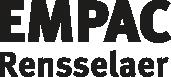 EMPAC_Rensselaer_logo