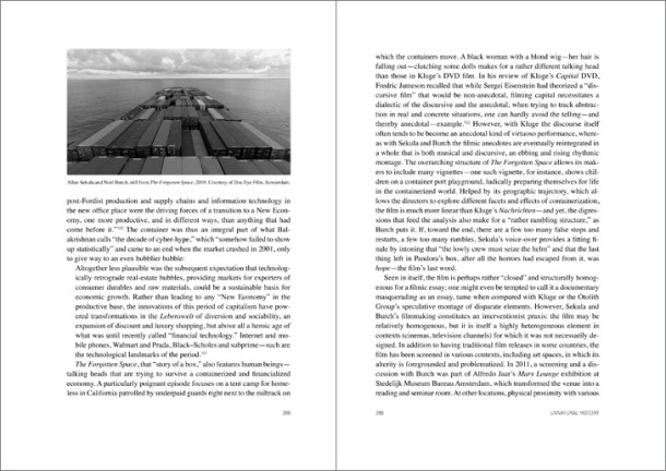 Lutticken-History_spread