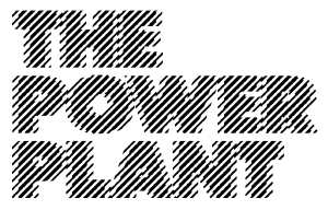 PowerPlant_logo_screen