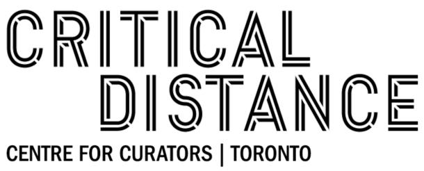 CDTO_logotype