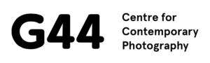 G44_web